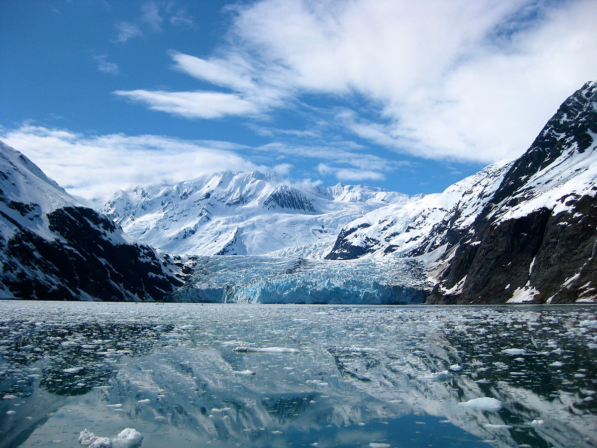 Lesson Plan Global Climate Change And Sea Level Rise