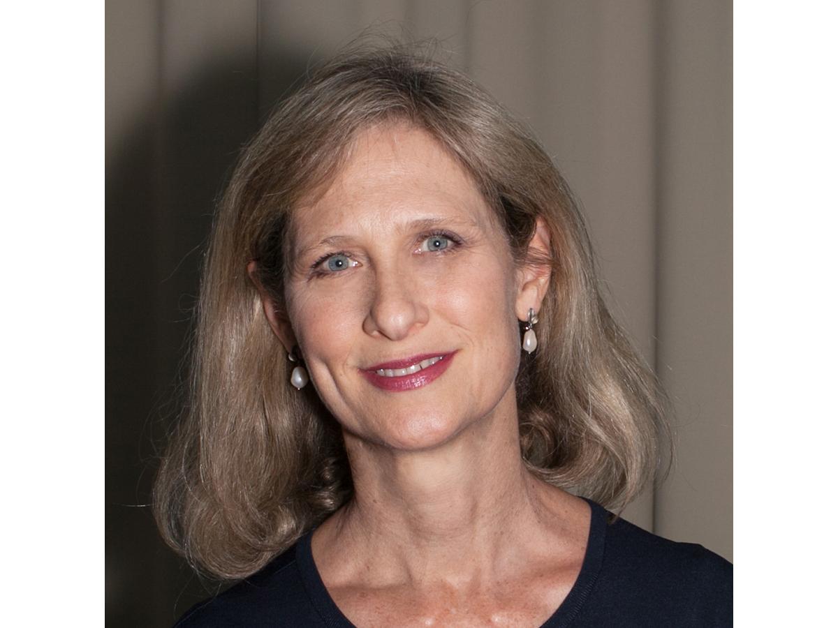 Janet M Harris California Academy Of Sciences