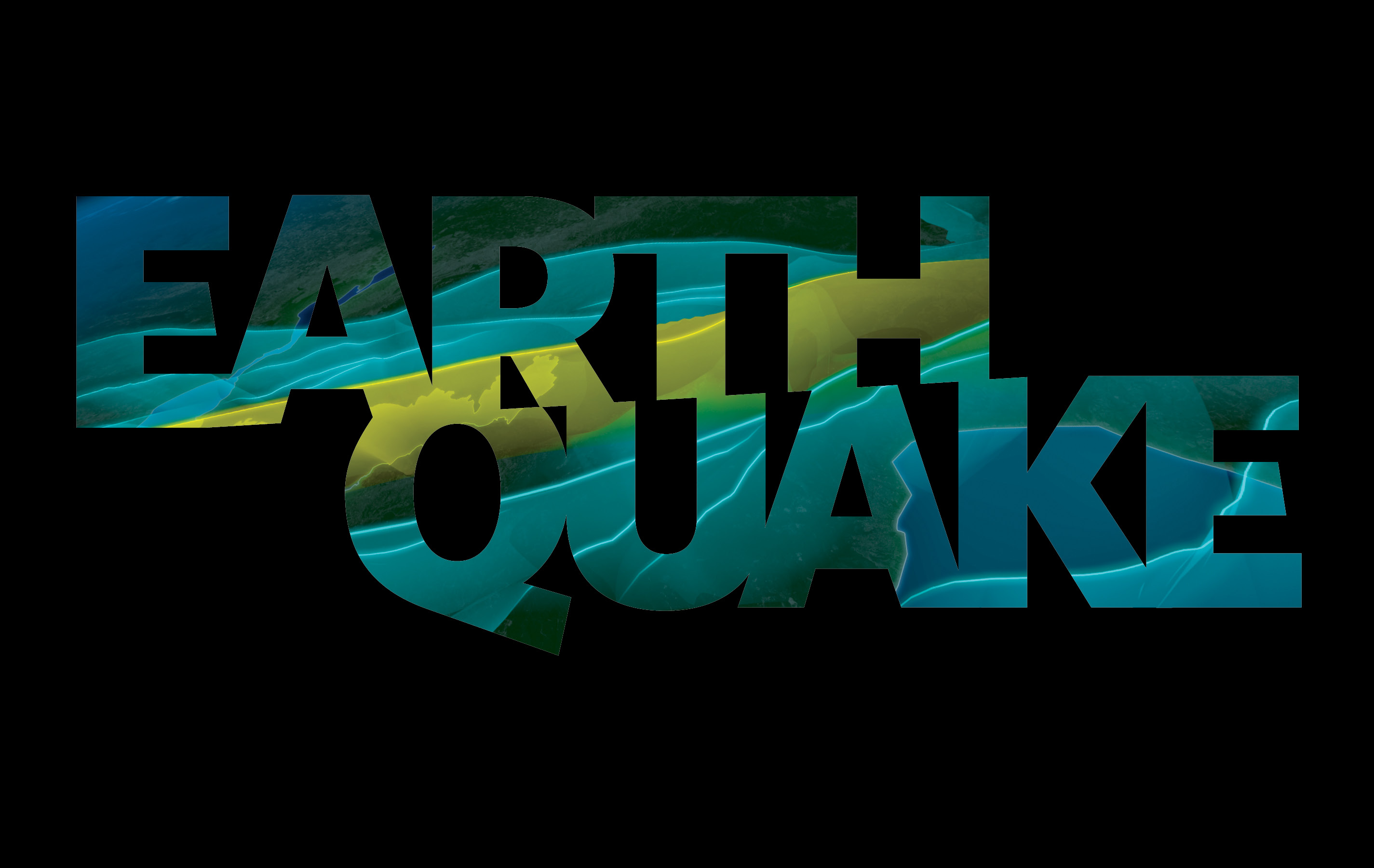 Earthquake Planetarium Show Opens On May 26 2012 At The