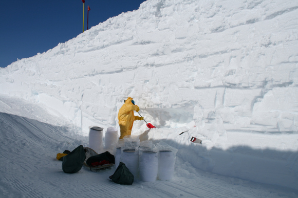 antarctic-snow-1