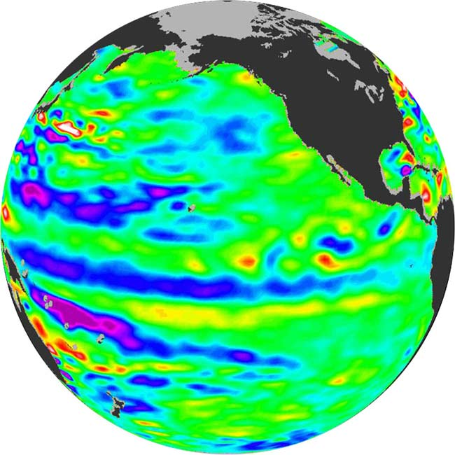 la-nina-sea-level-earth-100624-02