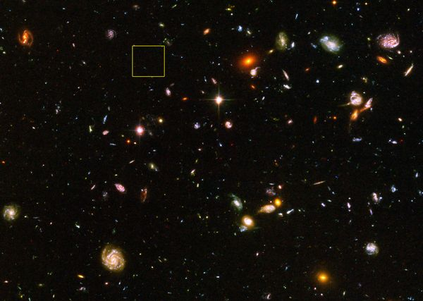 new-most-distant-galaxy-ultra-deep-field_27705_600x450