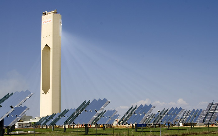 solar_power_tower