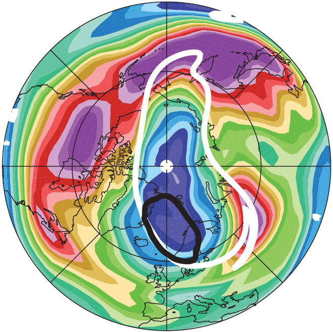 arctic-ozone-hole-nature