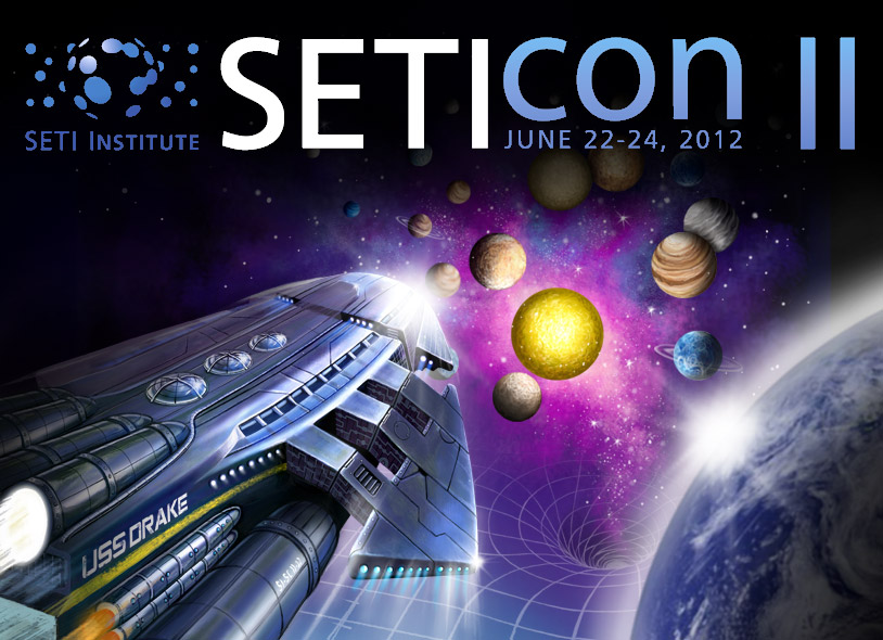 what-is-image-SETIcon2