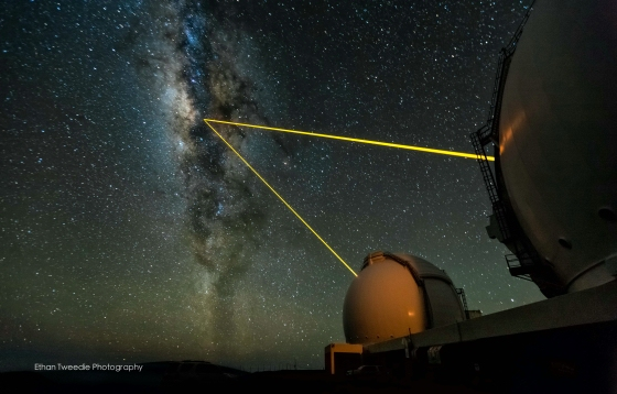 Keck_telescopes-prv