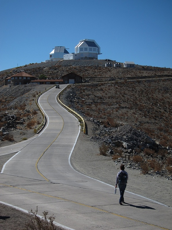 flaherty_walk_telescope