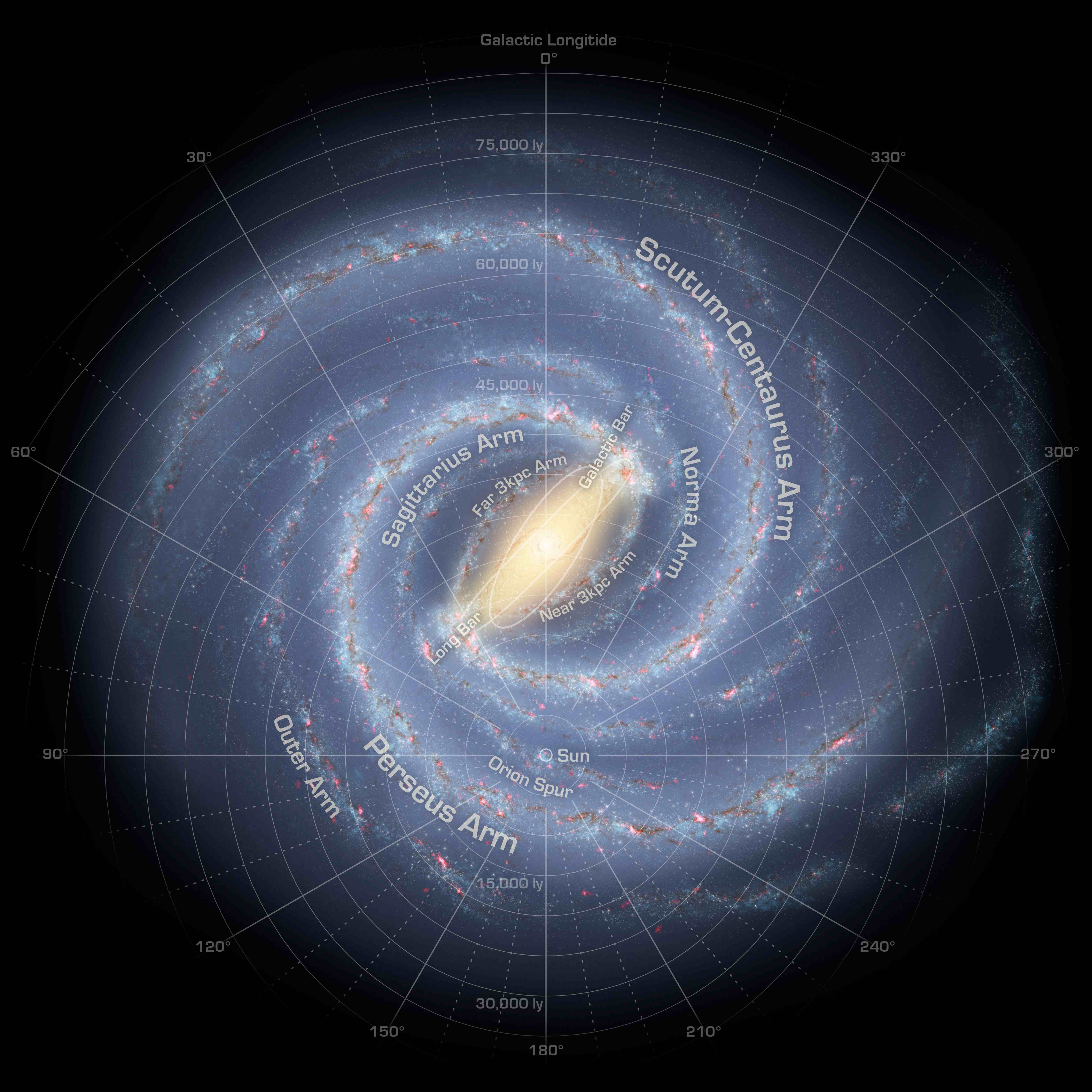 Milky_Way_Annotated