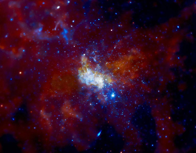 Chandra_image_of_Sgr_A