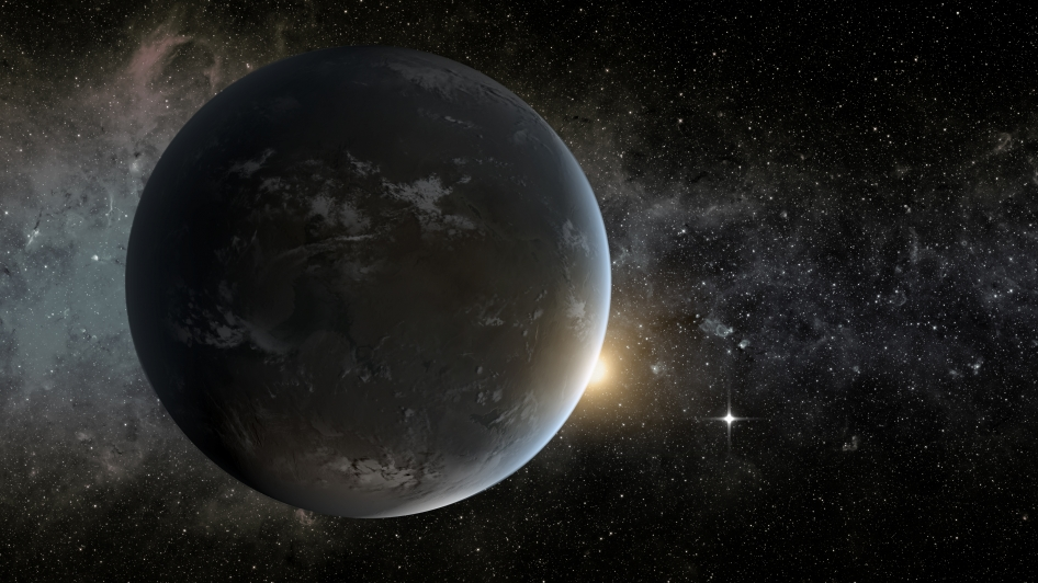 Kepler-62MorningStar-1_full