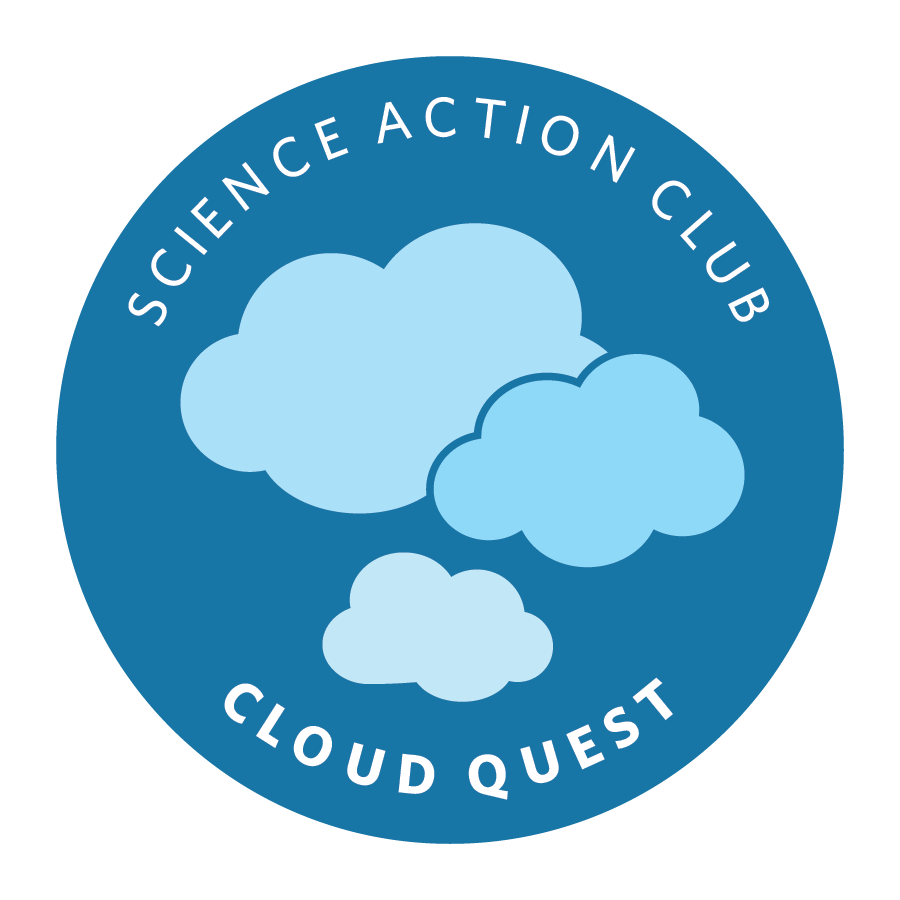 Start A Science Action Club California Academy Of Sciences