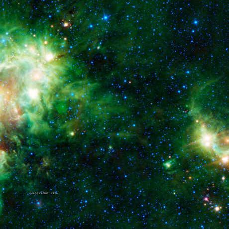 passport to the universe tom hanks morrison planetarium calacademy nightlife