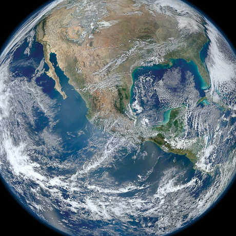 fragile planet morrison planetarium calacademy nightlife