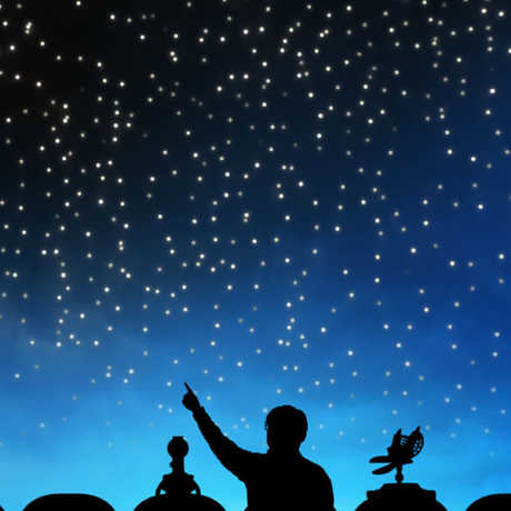 The MADS Mystery Science Theater 3000 calacademy nightlife sketchfest morrison planetarium
