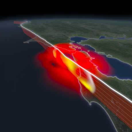 earthquake benjamin bratt calacademy nightlife morrison planetarium
