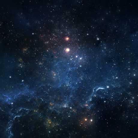 passport universe tom hanks morrison planetarium calacademy nightlife