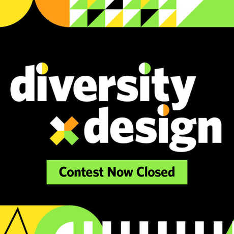 DxD contest closed