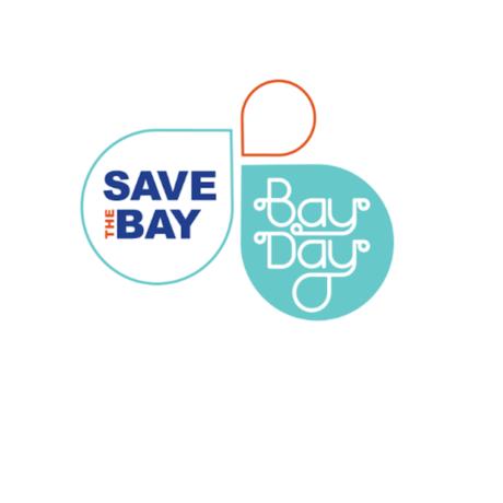bay day logo