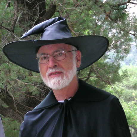 Dr. Howard Topoff