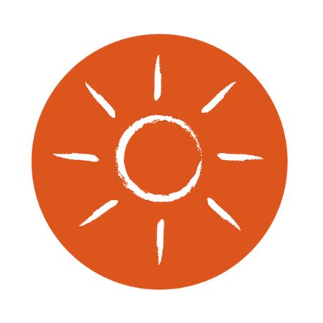 Engery Icon