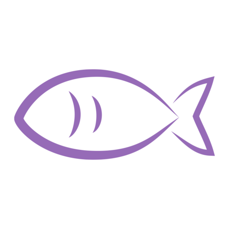 Healthy Oceans icon