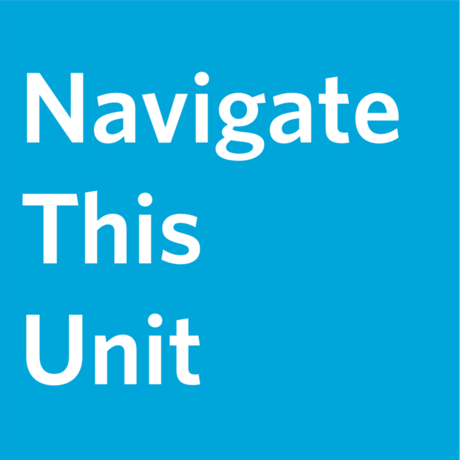 View unit summary-Water