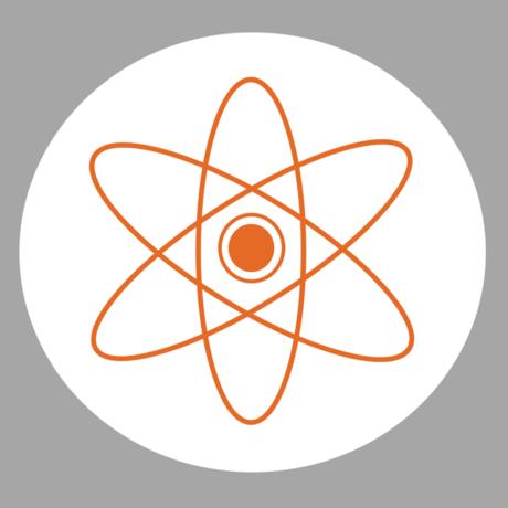 Nuclear energy lesson