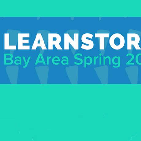 Khan Academy LearnStorm Spring 2015