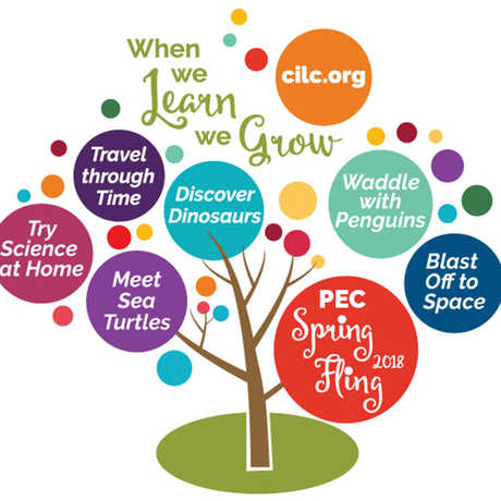 Spring into Distance Learning