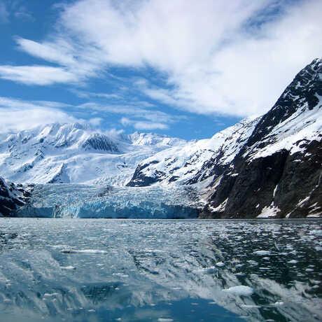 Glacier_JiuguangWang