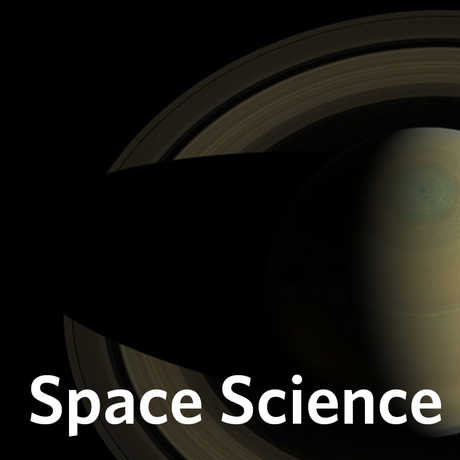 space science, astronomy activities for K-12 students