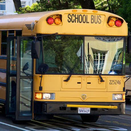 school bus mario sanchez prada