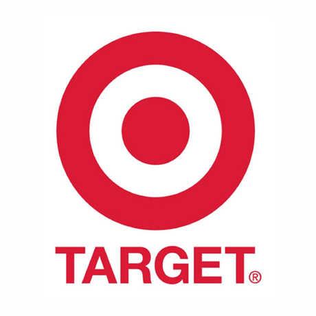 Target logo