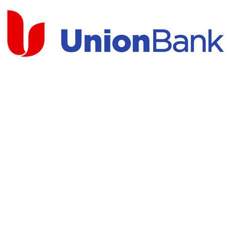 UnionBanklogo