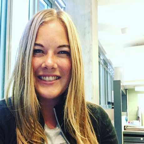 Allison Fritts-Penniman