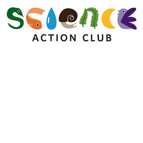 SAC logo color