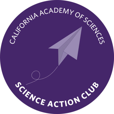 Science Action Club Nature Lab Workbooks