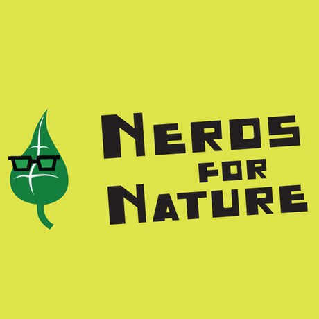 Nerds for Nature