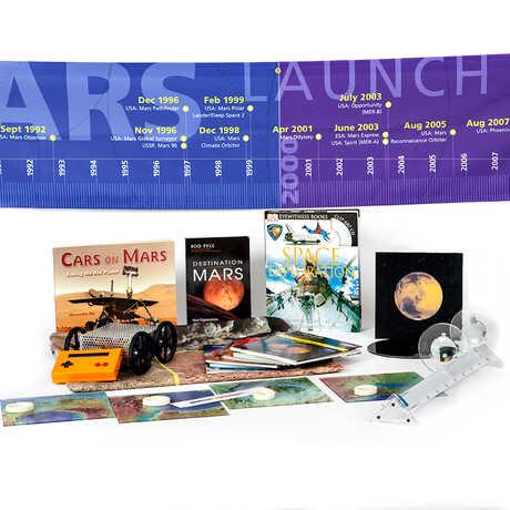 Astronomy Kit