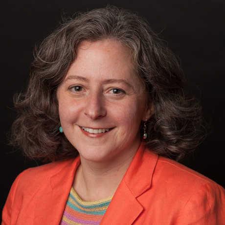 Elizabeth Babcock