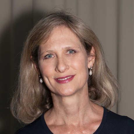 Janit Harris