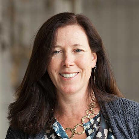 Melissa B. Felder