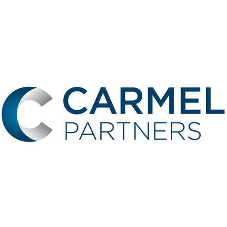 Carmel Partners