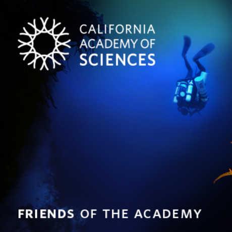 California academy of sciences membership coupon codes
