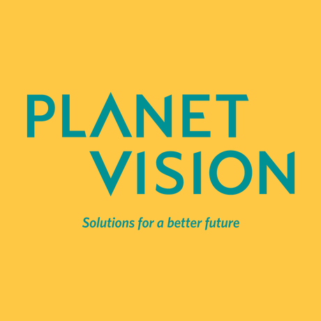 PlanetVision: Solutions for a better future