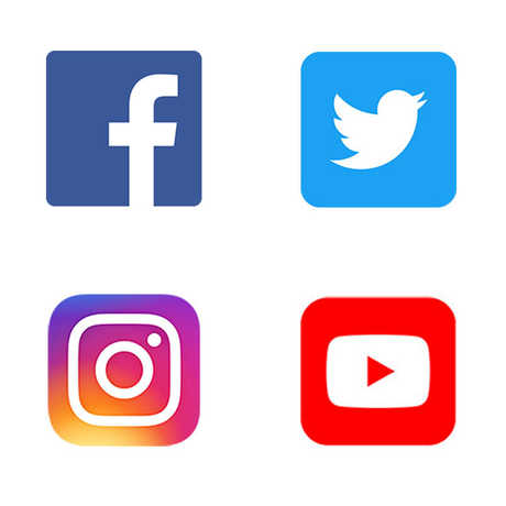 Follow bioGraphic on Facebook, Instagram, Twitter, and YouTube