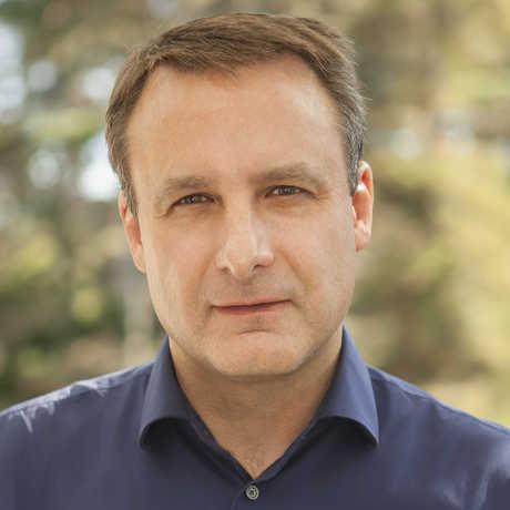 Jon Foley
