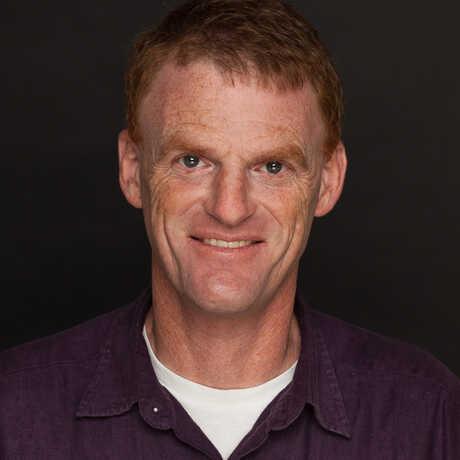Dr. Matthew Lewin