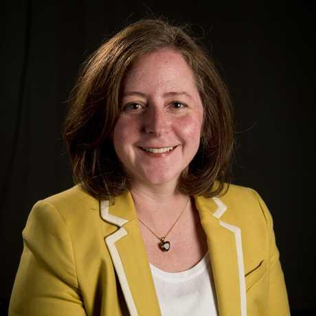 Elizabeth Babcok 2013