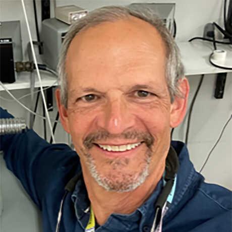 Dr. Philip Bickler